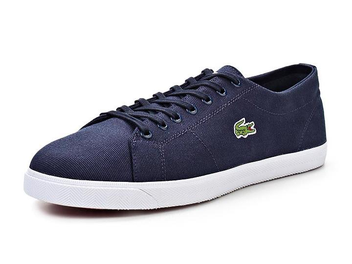 17d296d6ab97 Обувь Lacoste со скидкой в интернет-магазине Лакост Дисконт