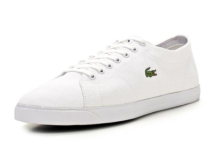 Обувь Lacoste со скидкой в интернет-магазине Лакост Дисконт c2764a805f9