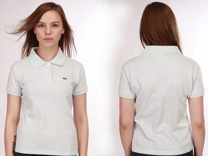 купить женские футболки lacoste.